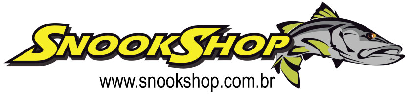 SnookShop